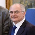 Damiano Fici