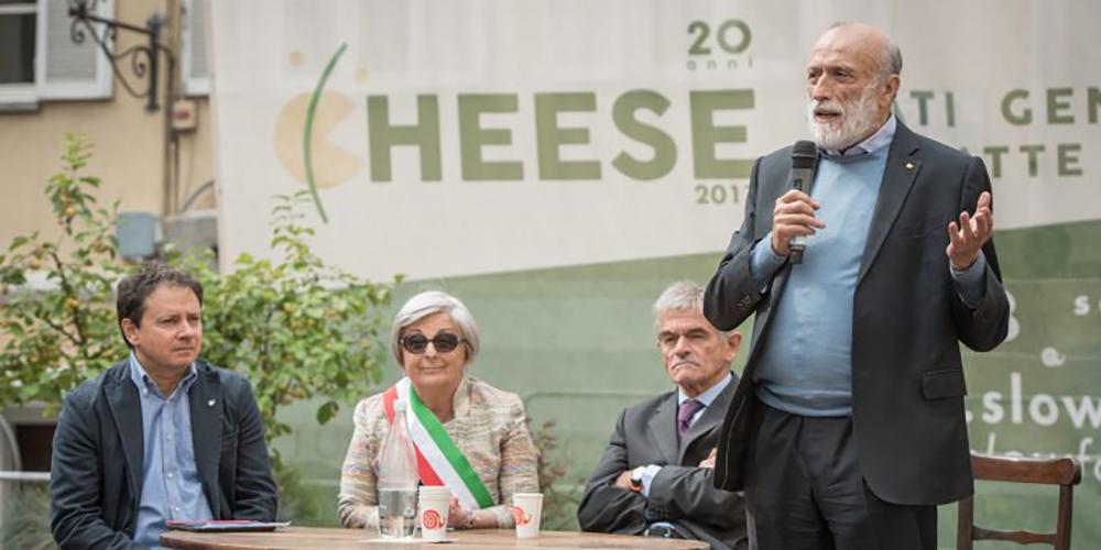 cheese2017petrini