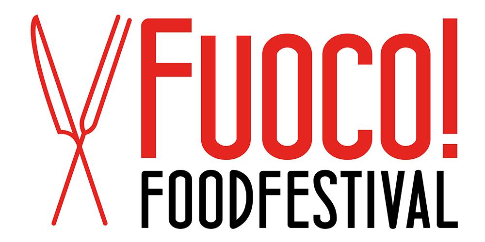 Fuoco! Food Festival, a Buccheri (Sr), 30 settembre - 1 ottobre
