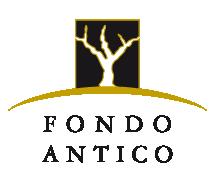 Fondo-antico-logo
