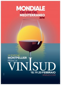 VINISUD-2018-AP-210x297mm-2017-06-IT-HD