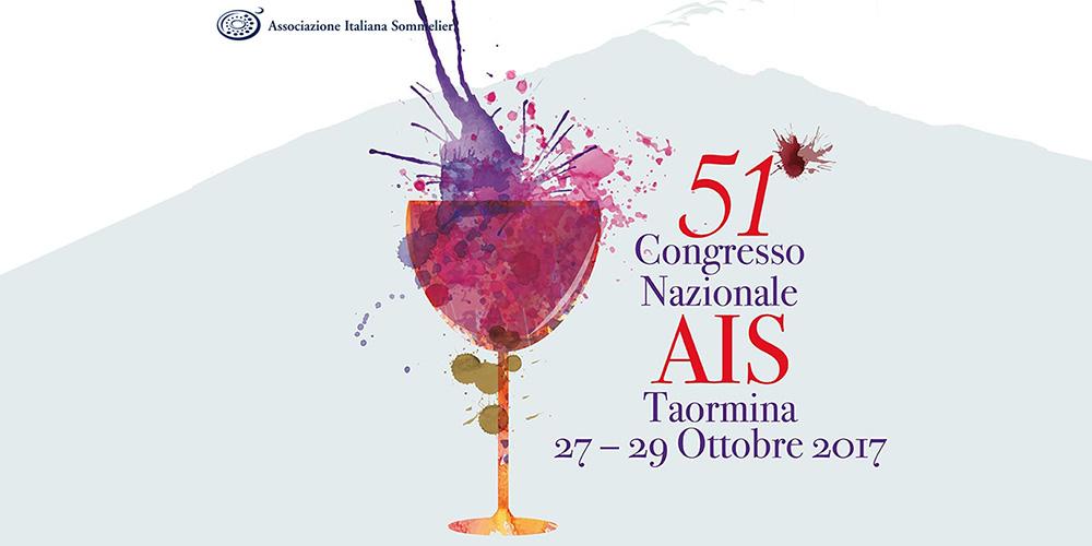 Congresso Nazionale AIS Taormina