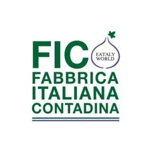 FICO Bologna