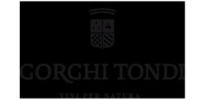 Gorghi_Tondi_logo