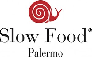 logo slow food palermo15