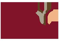 logo_antica_filanda