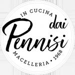 In Cucina dai Pennisi