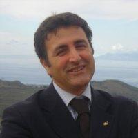 Saro Gugliotta