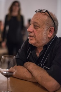 Beppe Fontana