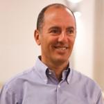 Antonio Rallo, presidente del Consorzio di Tutela DOC Sicilia