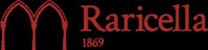 logo-raricella