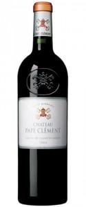 pape-clement