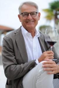 Ernesto Abbona, presidente di UIV