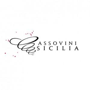 Assovini Sicilia