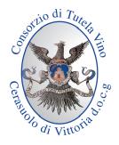 Consorzio volontario di tutela Cerasuolo di Vittoria DOCG e Vittoria DOC