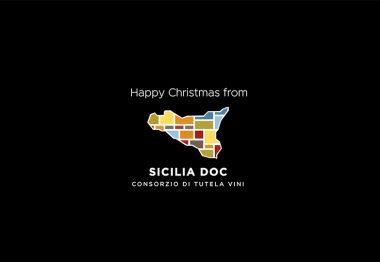 Video Doc Sicilia, Natale 2018