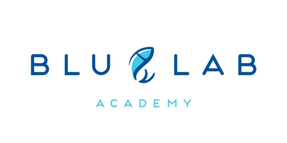 blu lab academy