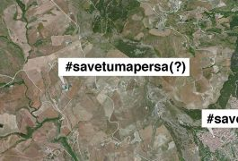 savetumapersa