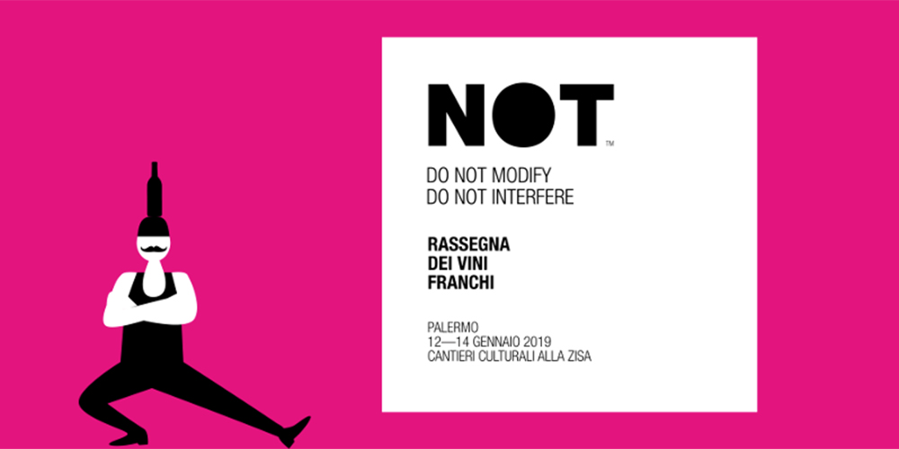 NOT Rassegna