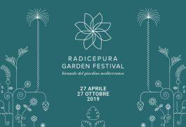 Radicepura Garden Festival 2019