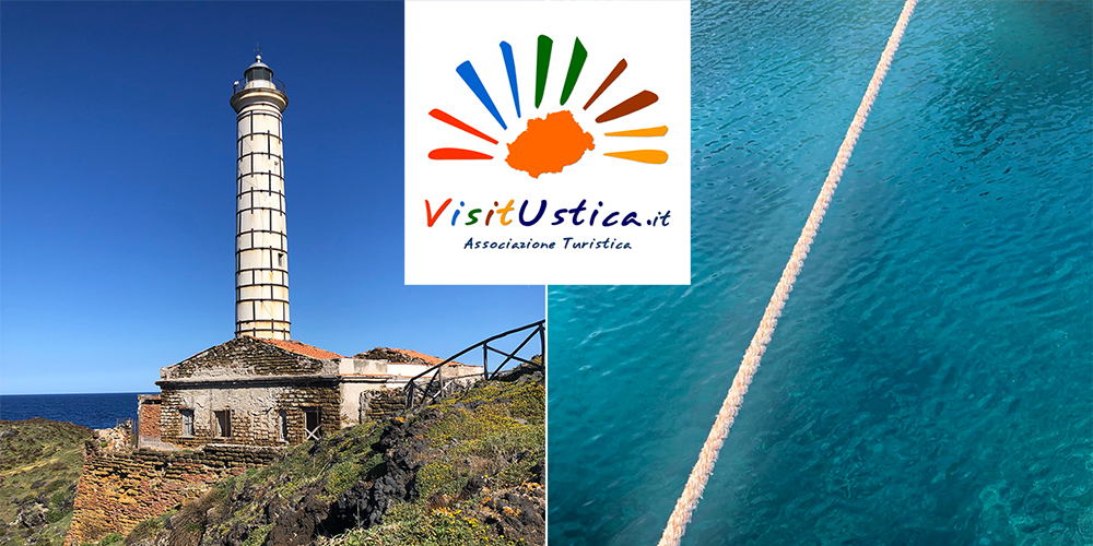 il tour di Ustica
