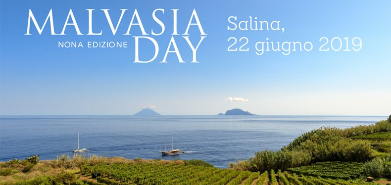 Malvasia Day 2019