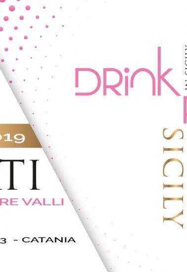 Drink Pink Sicily