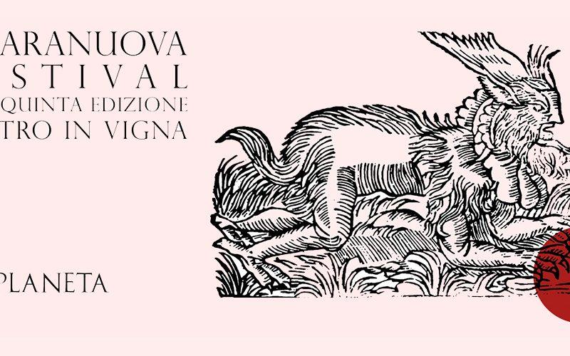 Sciaranuova Festival 2019